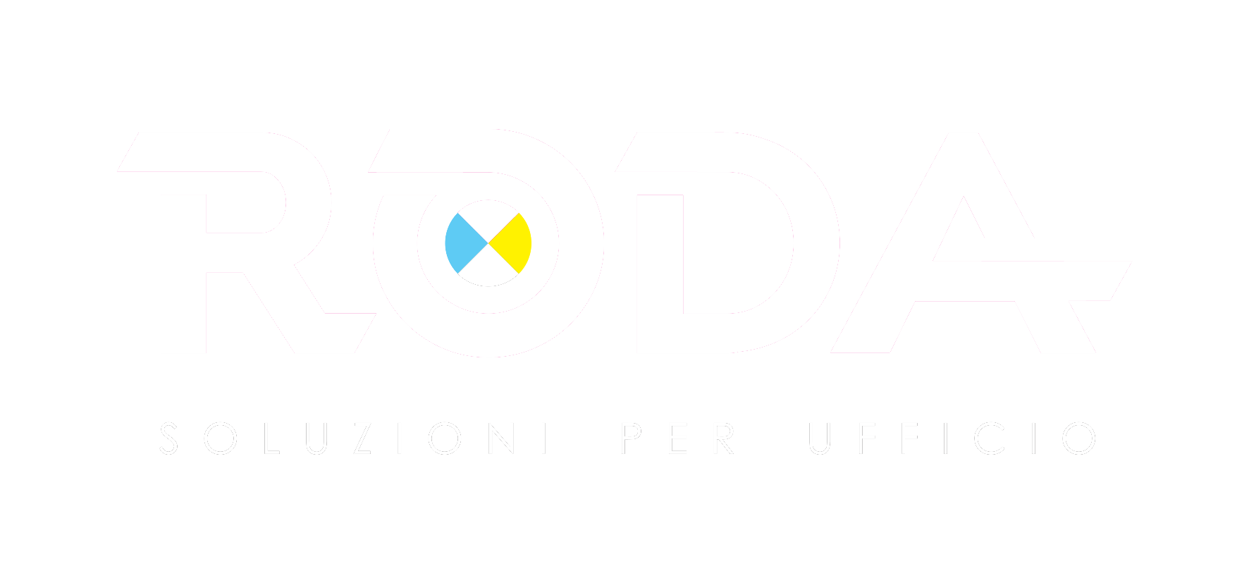 RODA office