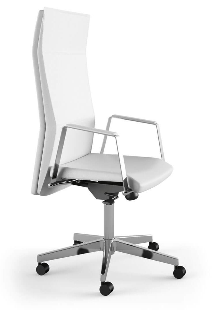 Mobili E Scaffalature Per Ufficio.Arredi E Complementi Per Ufficio Roda Office